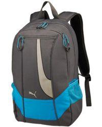 PUMA - Unisex Sweeper 3.0 Backpack - Lyst