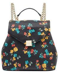 Nine West - Women's Aveline Backpack - Lyst