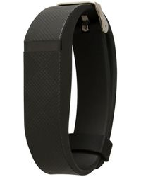 Olivia Pratt - Fitness Tracker Band - Lyst