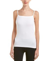 Wolford - Hawaii Top - Lyst