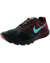 Nike | Women's Air Zoom Wildhorse 2 Running Shoe | Lyst
