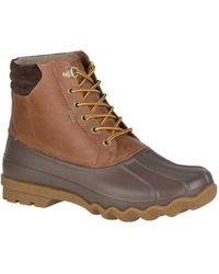 Sperry Top-Sider - Men's Avenue Duck Boot - Lyst