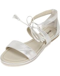 Rialto - 'robyn' Women's Sandal - Lyst