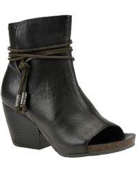 Otbt - Vagabond Women's Boot - Lyst