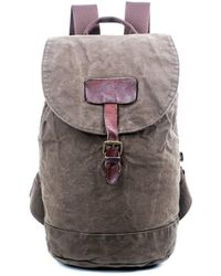 The Same Direction - Valley Oak Backpack - Lyst