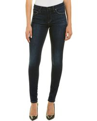Joe's Jeans - Victoria Skinny Crop - Lyst