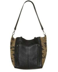 Lucky Brand - Lore Tote Bag - Lyst