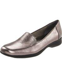 Trotters - Women's Jenn Mini Loafer - Lyst