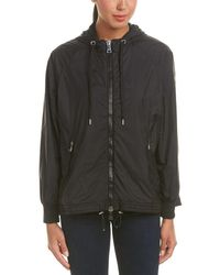 Moncler - Ortie Jacket - Lyst