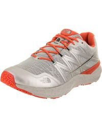 The North Face - Men's Ultra Cardiac Ii Hiking Shoe - Lyst