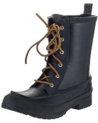 Sperry Top-Sider - Top-sider Women's Walker Wisp Boot - Lyst