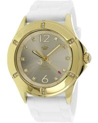 Juicy Couture   Rich Girl Women's 1900996   Lyst