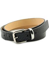 Wolford - Belt - Lyst
