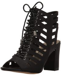 Michael Antonio - Women's Jules Dress Sandal - Lyst