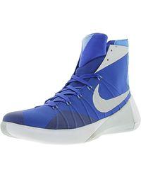 977368d14215 Nike - Hyperdunk 2015 Tb High-top Basketball Shoe - Lyst