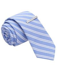 Skinny Tie Madness - Don't Cross The Streams - Lyst