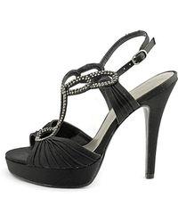 Adrianna Papell - Women's Madalen Sandals - Lyst
