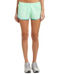 New Balance - Accelerate 2.5 Short - Lyst