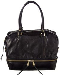 Hobo - Array Leather - Lyst