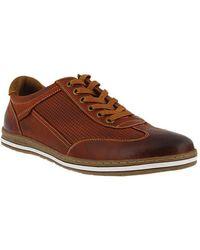 Spring Step - Men's Dublin Sneaker - Lyst