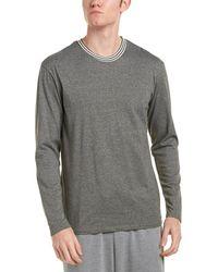 Original Penguin - Sleep Shirt - Lyst