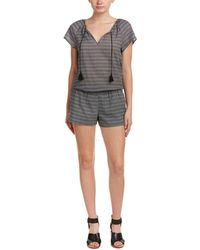 Soft Joie - Spica Romper - Lyst