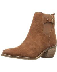 Lucky Brand - Lucky Women's Lk-khoraa Boot - Lyst