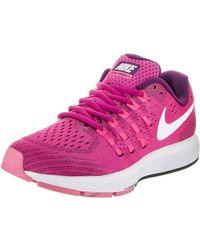 Nike - Women's Air Zoom Vomero 11 Running Shoe - Lyst