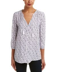 Joules - Top - Lyst