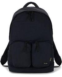 Steven Alan - Zippered Backpack - Lyst
