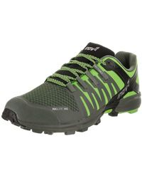 Inov-8 - Roclite 305 (green/black) Men's Shoes - Lyst
