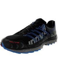Inov-8 - Men's Race Ultra 290 Training Shoe - Lyst