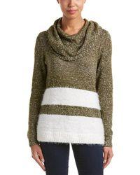 G.H. Bass & Co. - . Sweater - Lyst