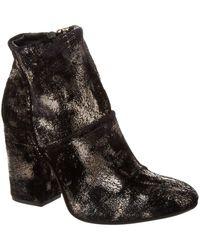 Charles David - Celeste Ankle Boot - Lyst