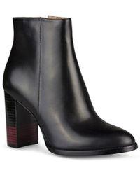 Klub Nico - Women's Ankle Bootie Bellerie - Lyst