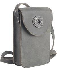Most Wanted Usa - The Nalani Mini Crossbody - Lyst