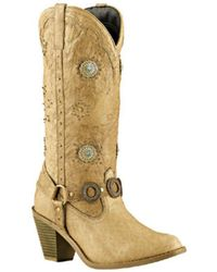 Dingo - Women's Fashion 566/567 - Lyst