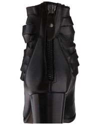 Andre Assous - André Assous Womens Mimi Closed Toe Ankle Fashion Boots - Lyst