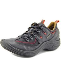 Romika - Romotion 10 Round Toe Synthetic Sneakers - Lyst