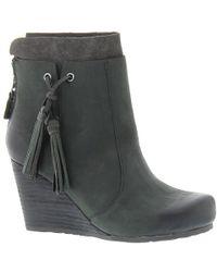 Otbt - Vagary Women's Boot - Lyst