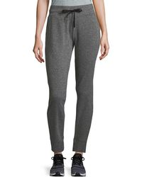 Balance Collection - Sophie Drawstring Jogger Pant - Lyst