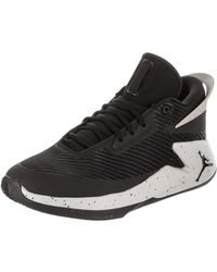 Jordan Fly Lockdown Sneakers.  222. Farfetch · Nike - Nike Men s Fly  Lockdown Basketball Shoe - Lyst c8a6a03bd