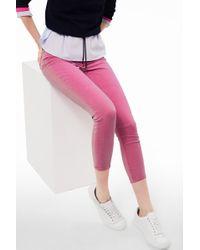 Bogner - Jeans Julie In Rose - Lyst