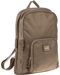 Bogner - City Backpack Aurum Backpack - Lyst