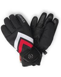 Bogner - Ski Gloves Berto - Lyst