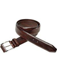 Bogner - Belt Simon - Lyst