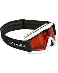 Bogner - Ski Goggles Junior - Lyst