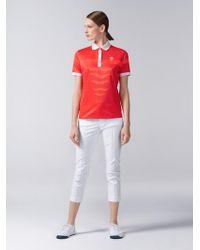 Bogner - Polo Shirt Nell - Lyst