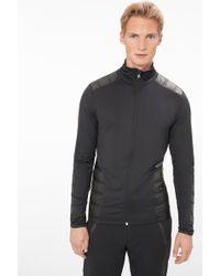 Bogner - Chase Jacket In Black - Lyst