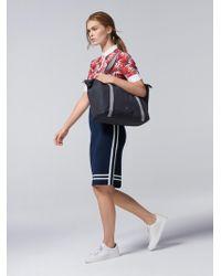 Bogner - Shopper Maritim Delia - Lyst